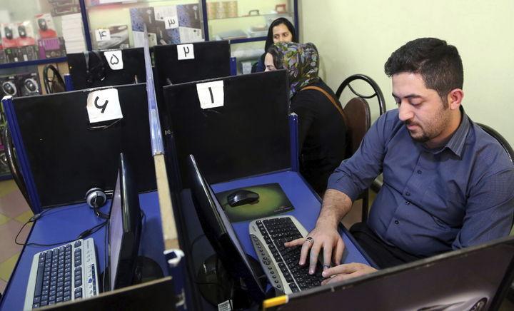 Preocupa vulnerabilidad de datos en Internet