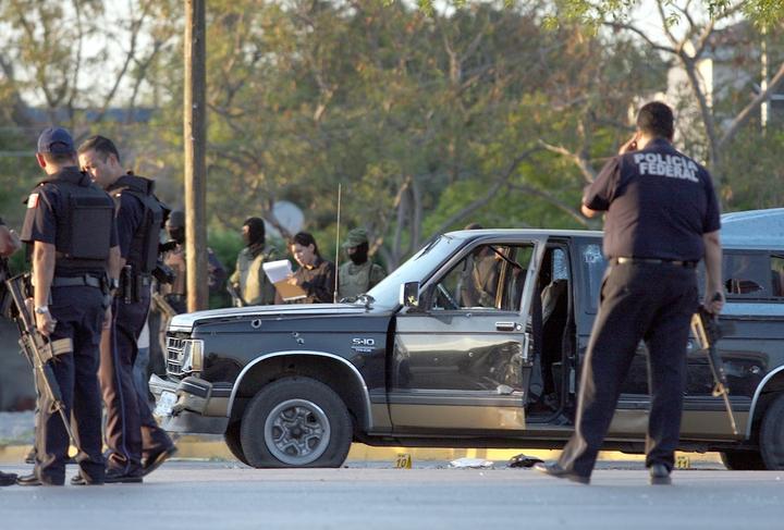 Gobierno de Reynosa alertará por Twitter sobre