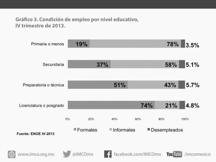 Hidalgo refuta informe sobre maestros