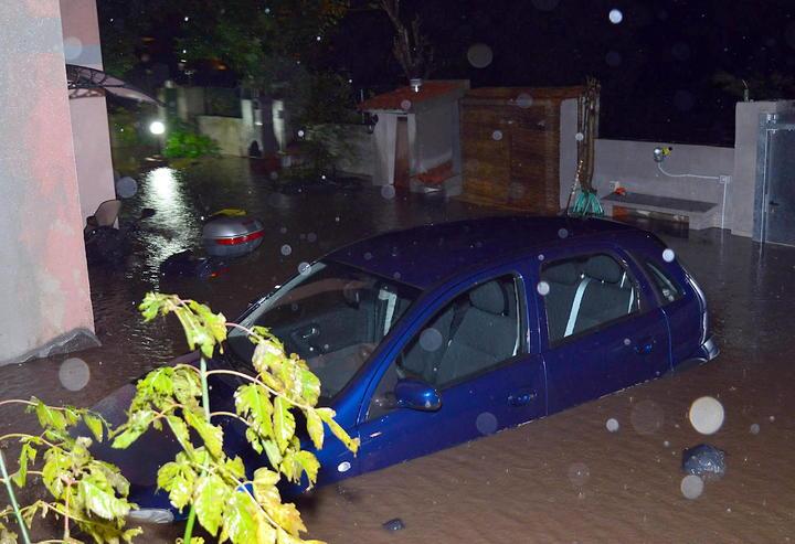 Llama EPN a gobernadores a estar atentos ante huracanes