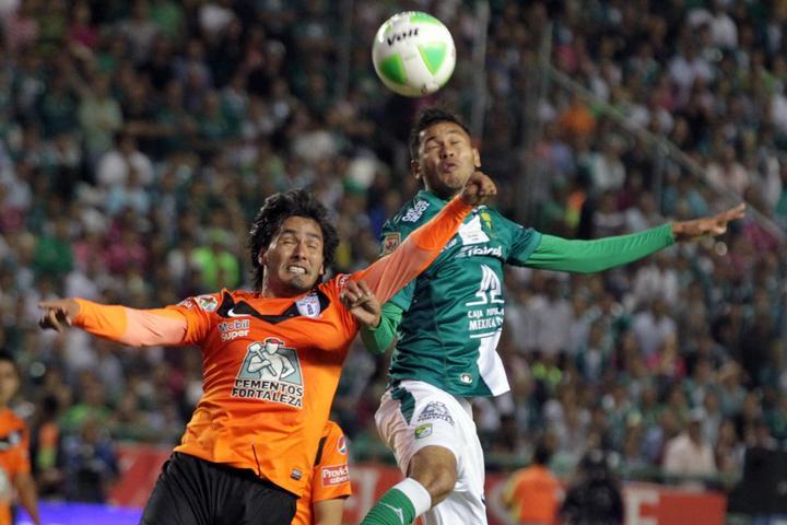 Blindarán Pachuca en la final del futbol mexicano