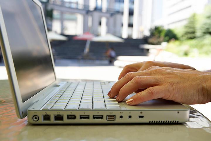 Garantizado, derecho de los mexicanos a internet: EPN
