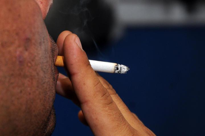 Muertes por tabaquismo aumentaron 10% en México