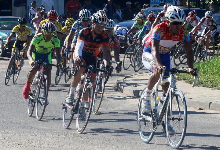 Aprehenden a 4 ciclistas por violacion de menor en Jalisco