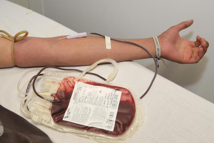 Hay 15 mil con VIH-Sida que no requieren antirretroviral