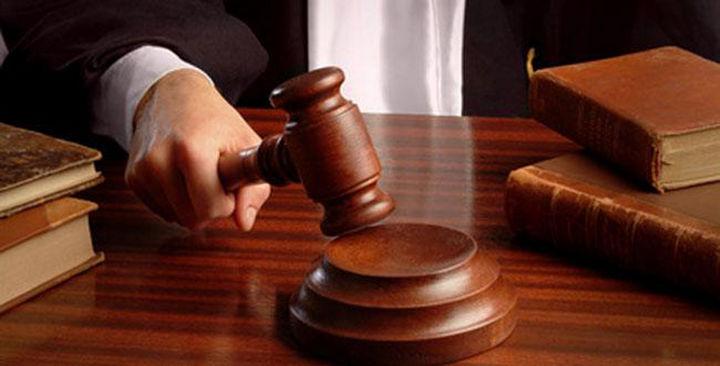 Exigen justicia los padres de alumnas