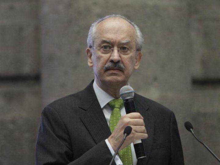 Telmex ofrecerá TV cuando venza concesión