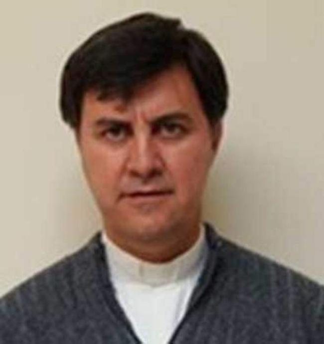 Vaticano retira definitivamente el sacerdocio a pederasta mexicano