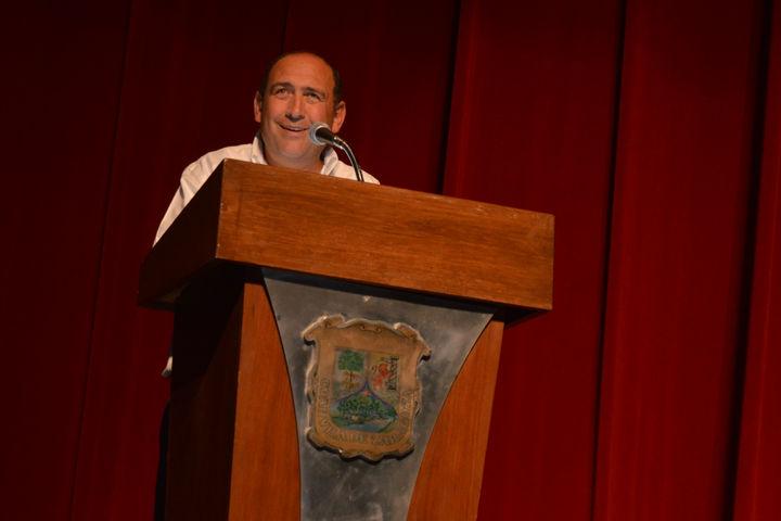 Coahuila combatirá la violencia escolar