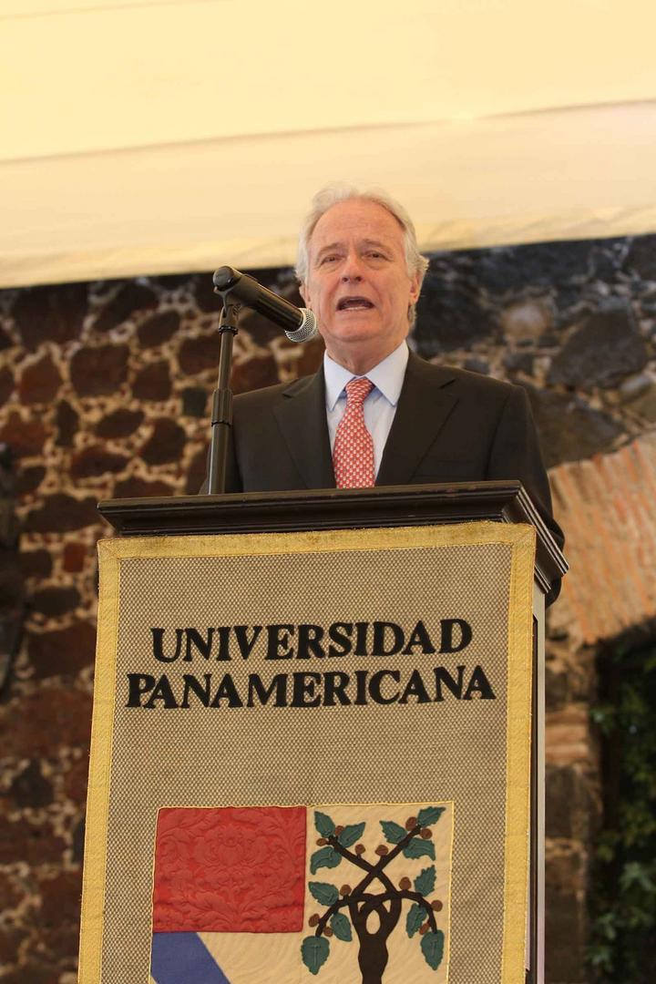 Llama Martí a aplicar modelo de mando único en todo el país