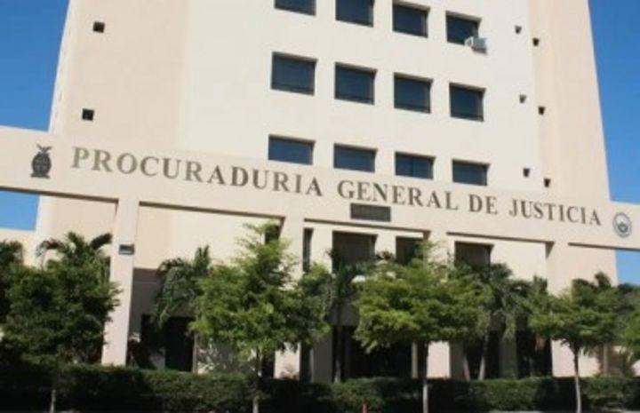 Investigan la muerte de 15 personas en Sinaloa