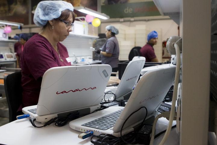 Firman acuerdo contra ciberdelincuencia