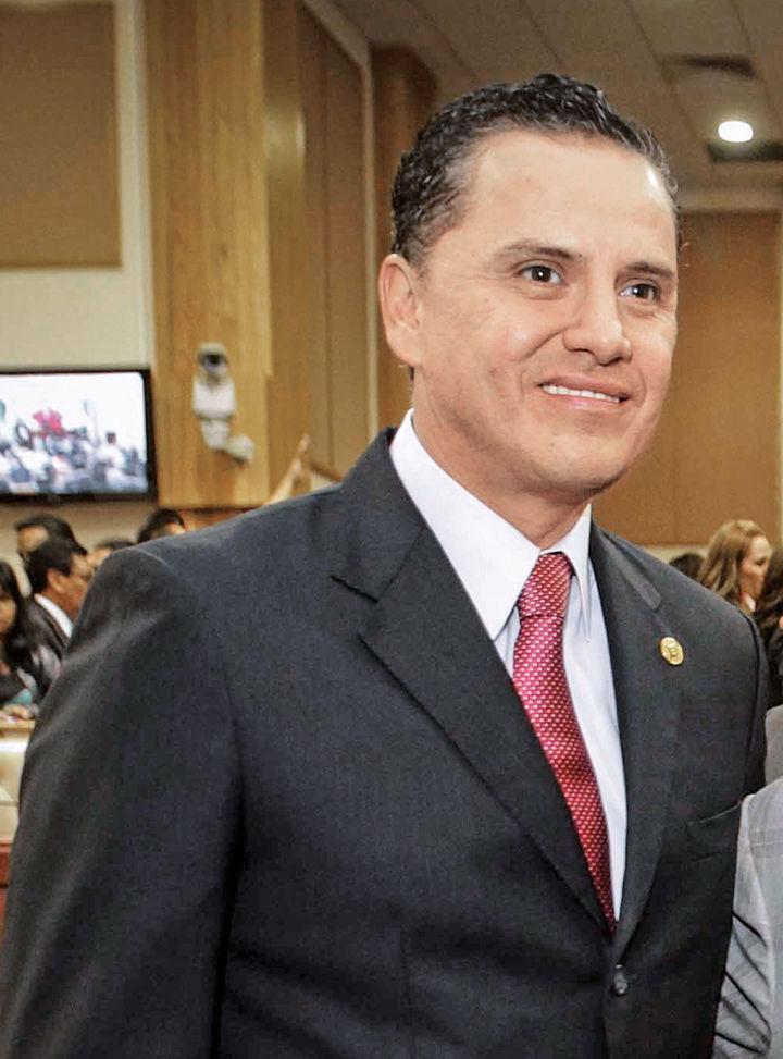 Gobernadores, amigables con Peña