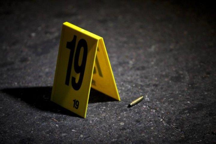 Atacan a familia en Sinaloa; mueren dos