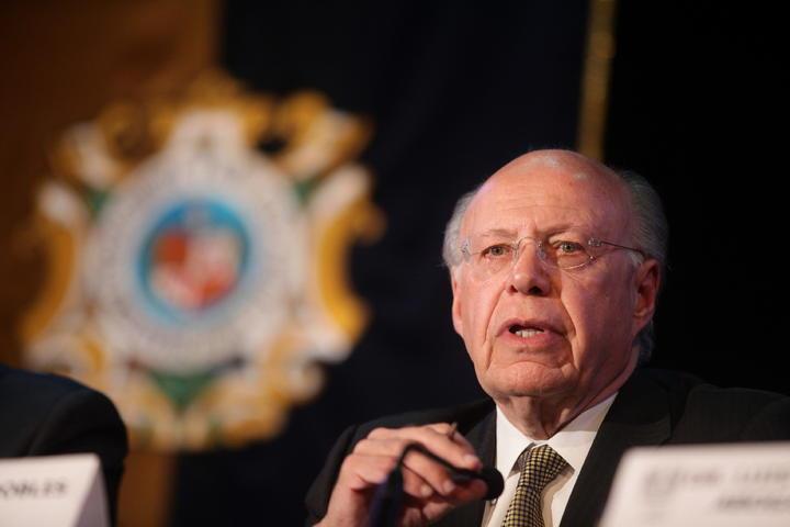 Ingresarán 17 mil jóvenes a la UNAM vía examen: Narro