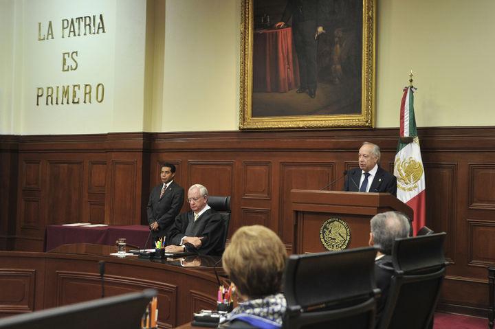 Podrán jueces bajar las tasas usureras