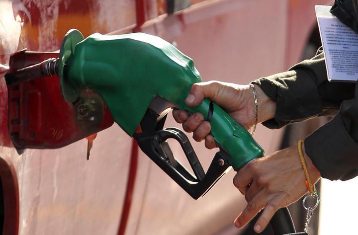 Descartan reducción en costo de gasolina en próximos años