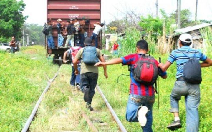 Apoyarán a niños migrantes