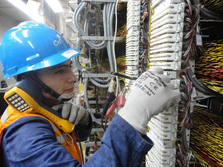 Operadores proponen cambios a seguridad