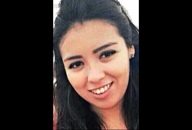 Niegan amparo a maestra por muerte de niño en Tamaulipas