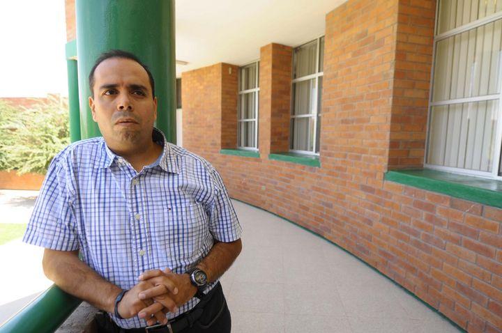Nombrarán a director de la Carlos Pereyra