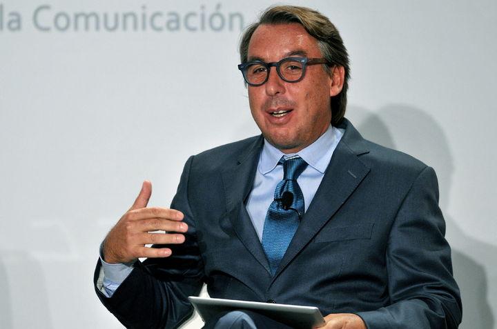 Ley Telecom beneficia a Televisa: especialistas