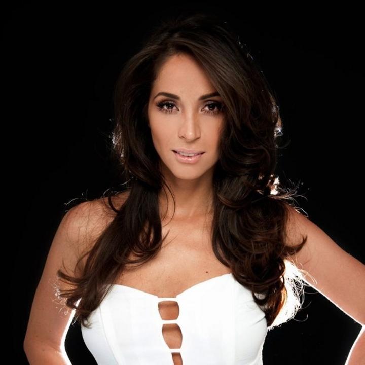 GDF indaga fiesta de actriz de Televisa en Rotonda