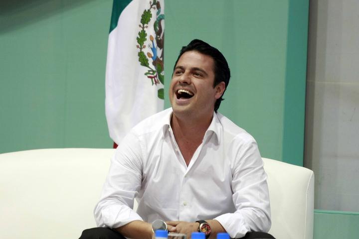 Jalisco, el que genera más empleos en México:  Sandoval