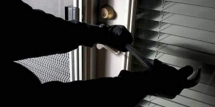 Incrementaron robos durante mundial: ANTAD