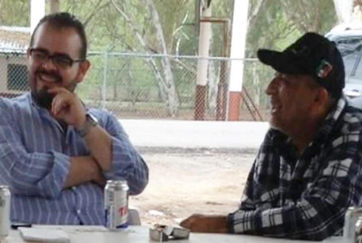 Van 140 servidores públicos consignados en Michoacán