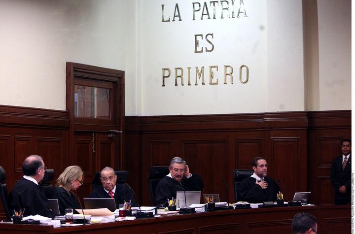 Corte aprueba homologar IVA en las fronteras del país