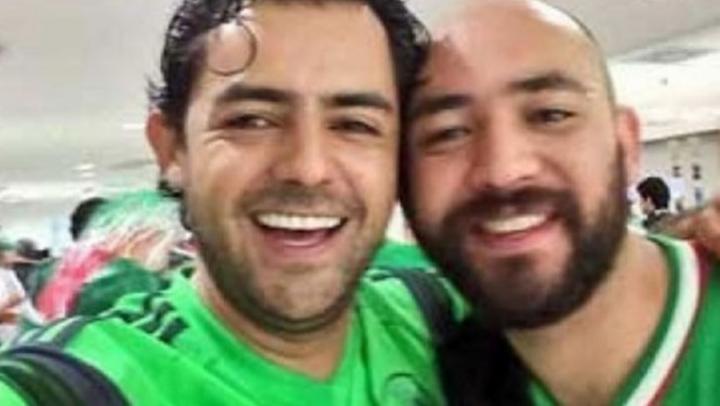 Inicia juicio contra panistas detenidos en Brasil