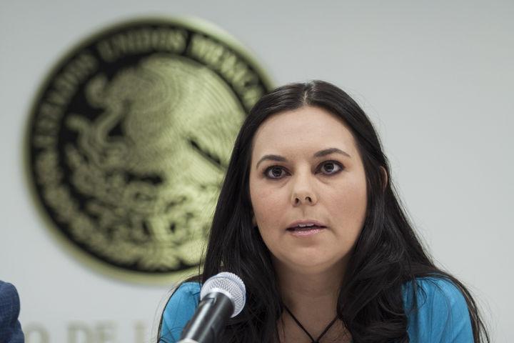 PAN y PRD van por una reforma anticorrupción