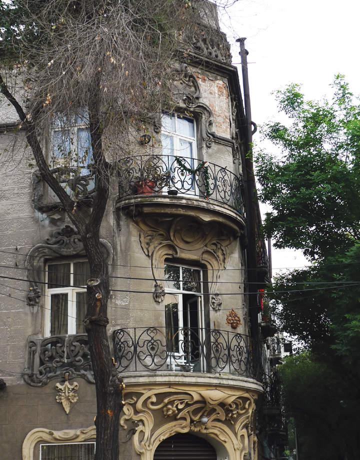 Art deco pintura y decoracion casas dormitorio with art for Art deco decoracion