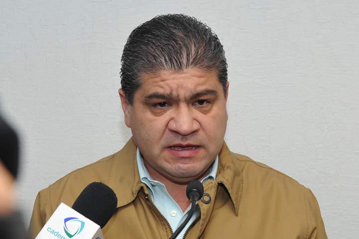 Democrata Norte Demócrata Norte de México