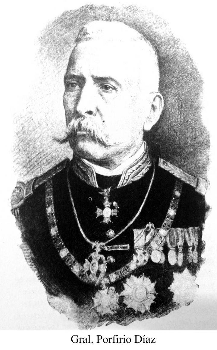 John F. Brittingham, el banquero  (1859-1940)