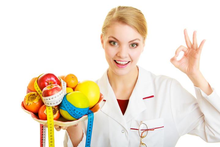 Visitando al medico 02 - 4 5