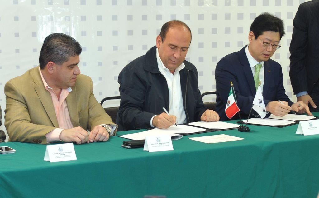 Alquiler de Calefactores en MercadoLibre Argentina