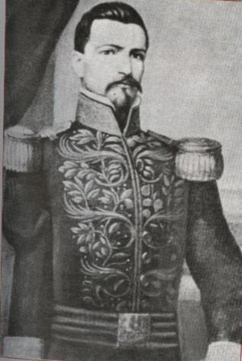 Un relámpago de triunfo: Coahuila y la batalla de la Angostura