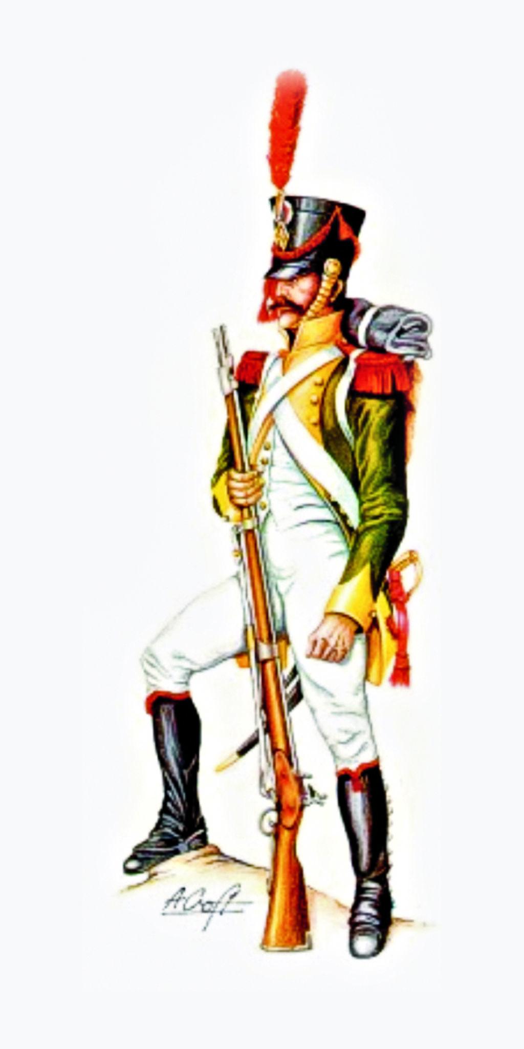 Mexicanos a sangre y fuego: el Heroico Batallón de San Patricio
