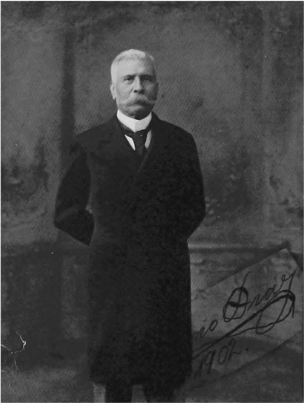 La Comarca Lagunera en el Porfiriato  y el nacimiento de Gómez Palacio y Torreón