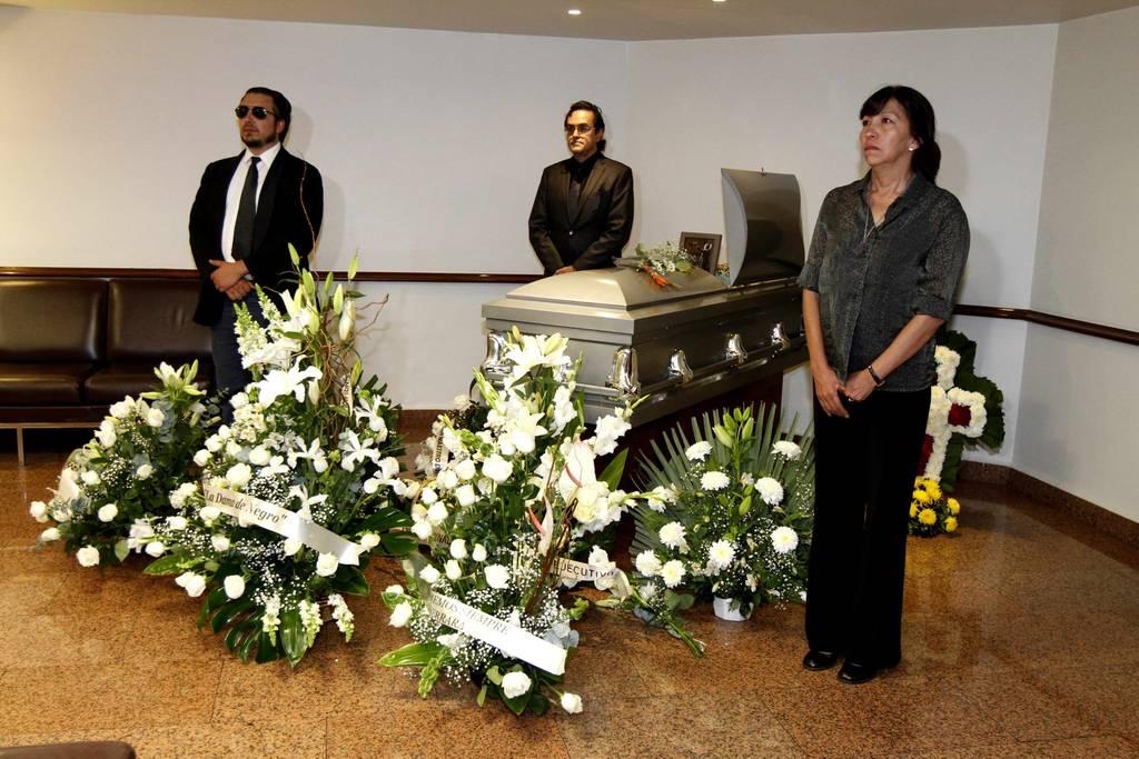 Restos de Robles descansarán en España