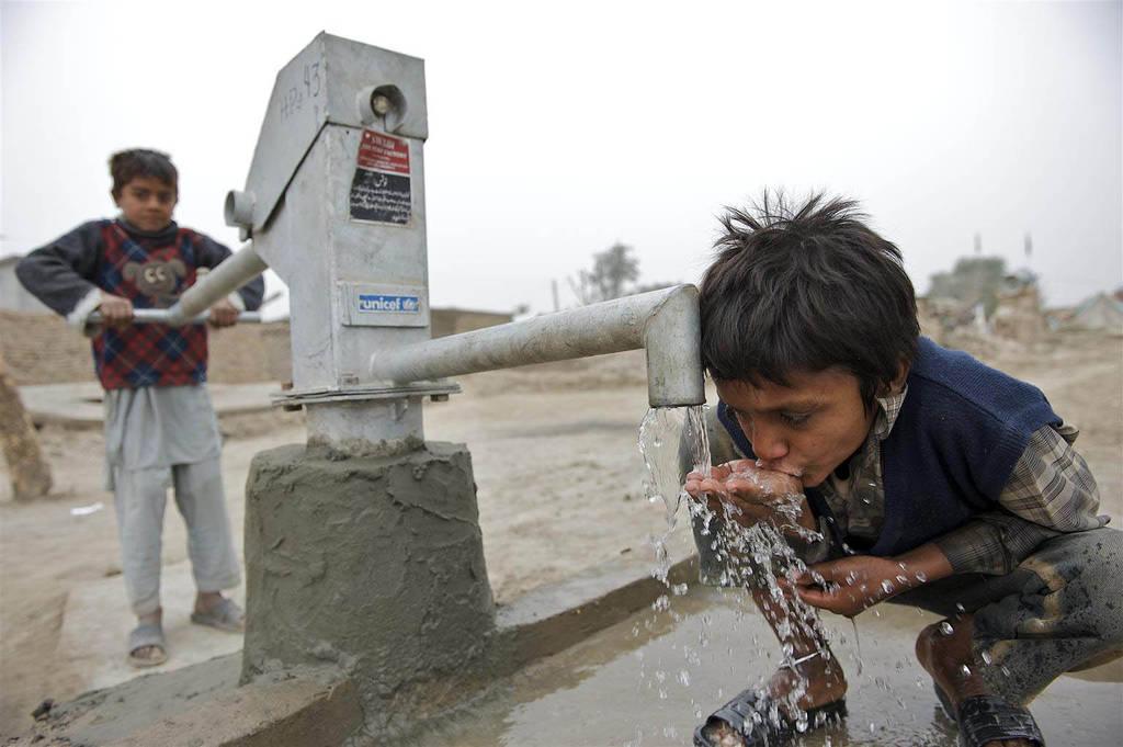 urgen-legislar-sobre-el-agua-por-su-escasez