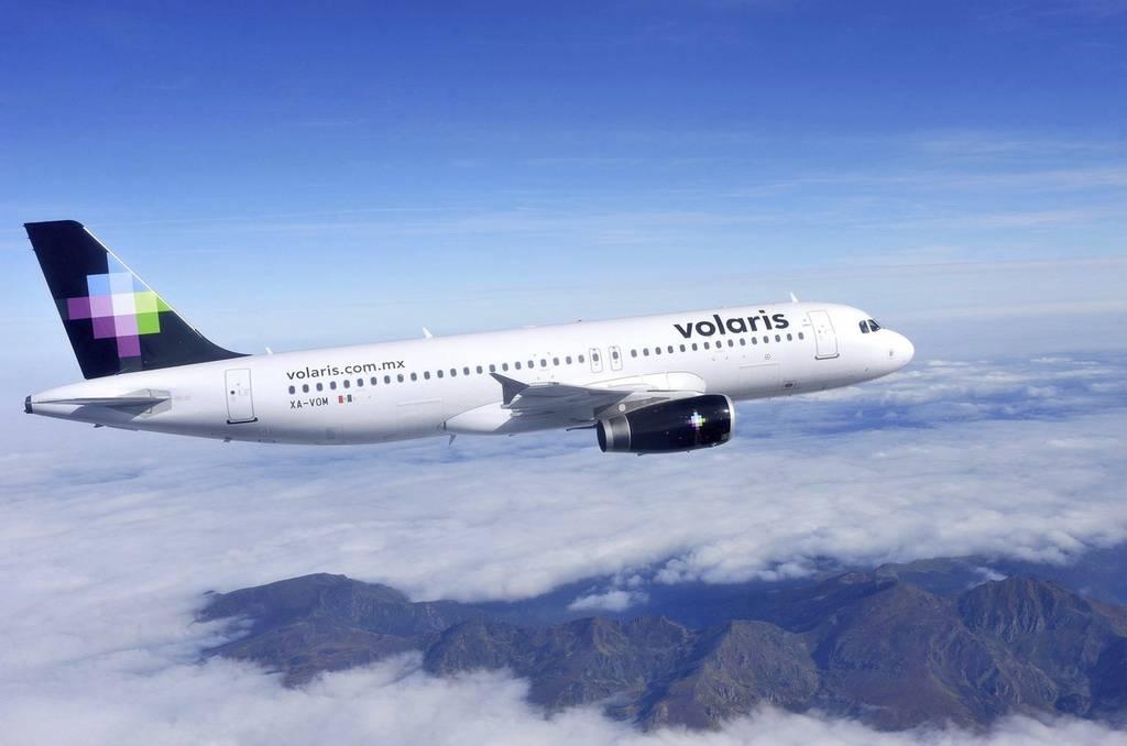 vuelos a tijuana: