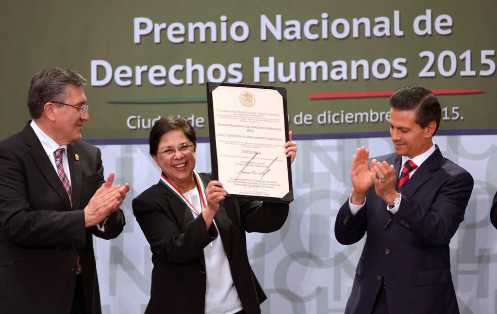 directorio agencia colocacion guadalajara: