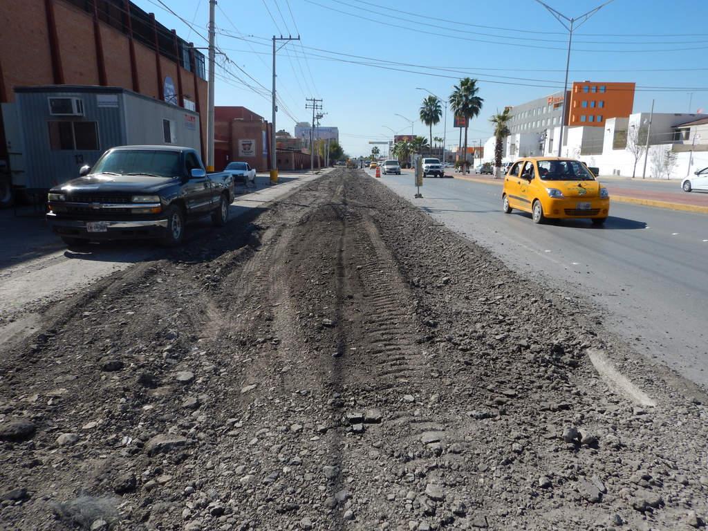 Coahuila L Proyectos E Informaci N Page 708 Skyscrapercity # Muebles Tumoine