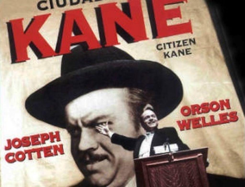 Las películas más influyentes del siglo XX