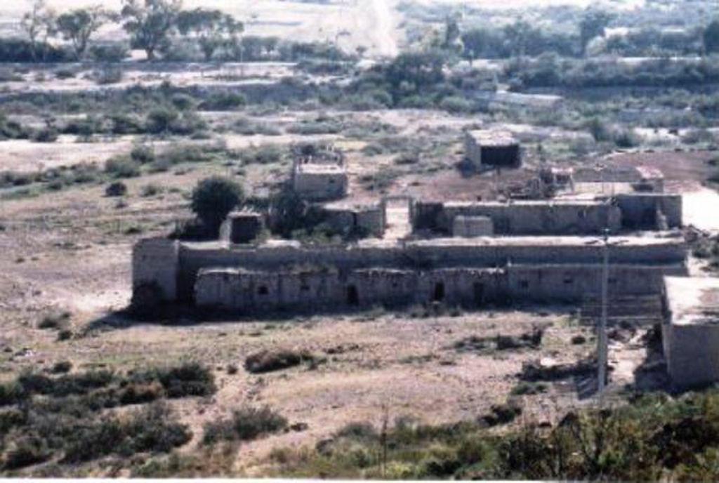 Noticias de la batalla de Santa Isabel