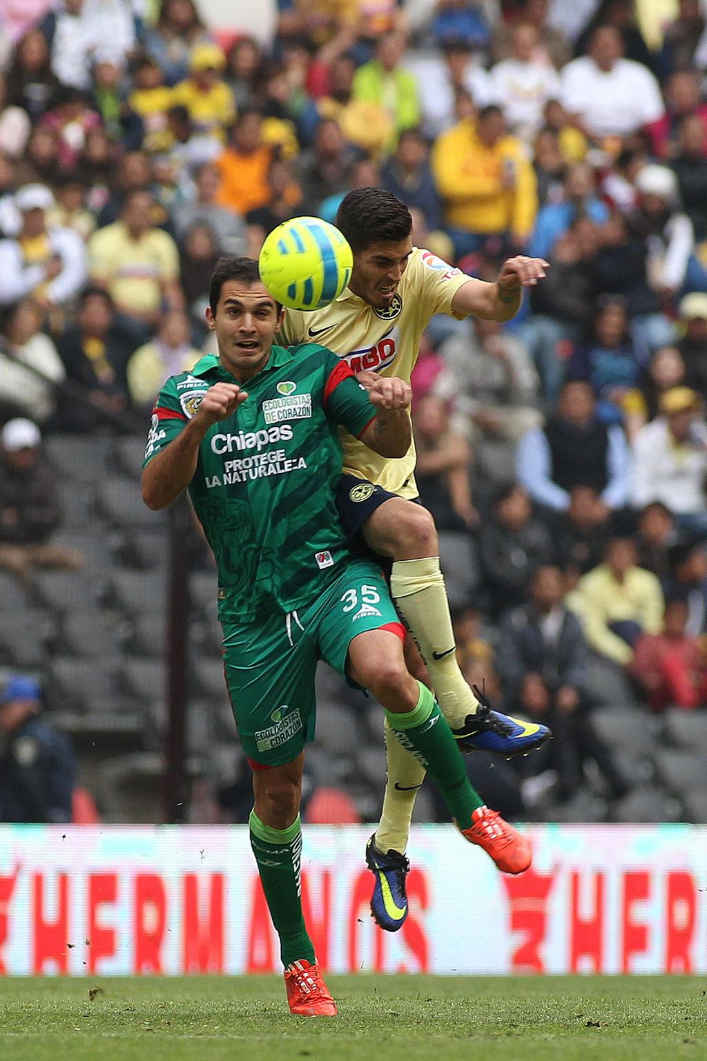 Armenteros y Andrade llegan a Guerreros