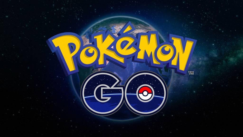 pokémon salta mundo real